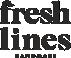 FreshLinesBoards